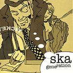 MU_skageneration