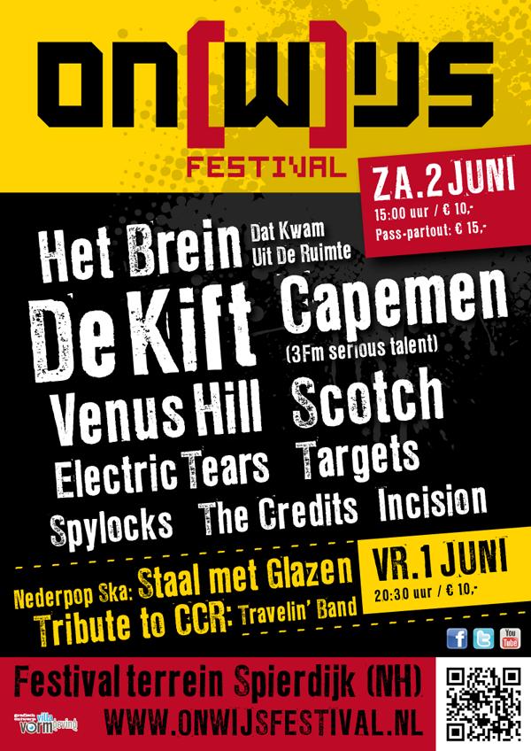 Poster_onwijs-2012