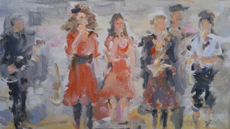 schilderijvh2